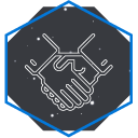 icon-connect-1
