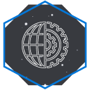 icon-learn-1